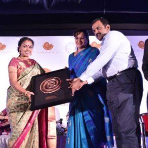 Enterprise - Bhargav Sundaram