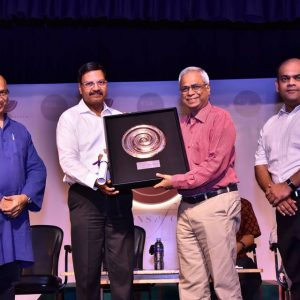 Enterprise - Dr.Ashok Jhunjhunwala