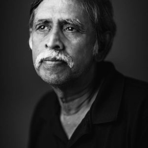 Dr K S Viswanathan