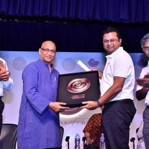 Sports - S Ramakrishnan