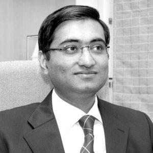 Dr.Vinod Surana