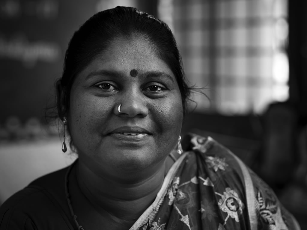 V.Umamageshwari